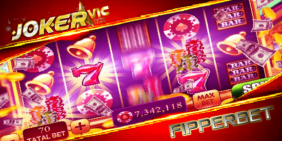 slot joker123 apk